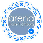 messenger-fb