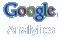Die Seite wird mit Google Analytics ausgewertet